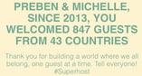 Airbnb superhost 03 (2)