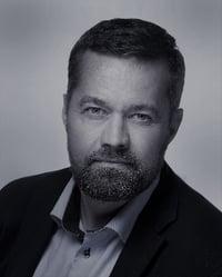 Arne Eivind Andersen
