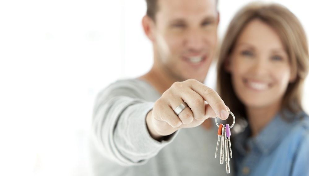 People keys
