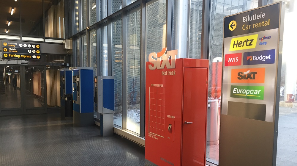 Sixt Oslo Airport 04 1000p